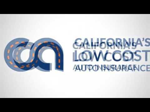 california cheap auto insurance