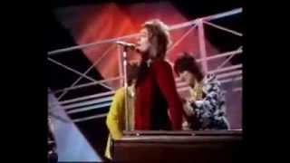 billboard-hot-100-number1-hits-1971