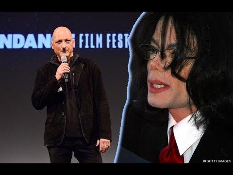 Michael Jackson Doku