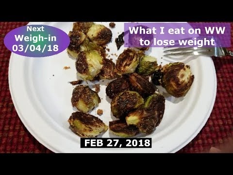what-i-eat-to-lose-weight-on-ww-freestyle-ww-fb-group
