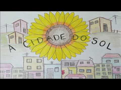 a-cidade-do-sol
