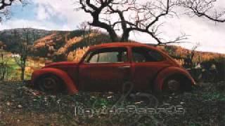 System 7 - Kupuri (Mirror System Remix)
