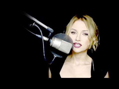 smooth-operator---sade-(alyona-cover)
