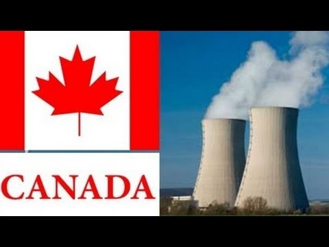 Canada withdrawing from Kyoto Protocol, reneges on climate change accord