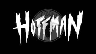 Hoffman - Απ