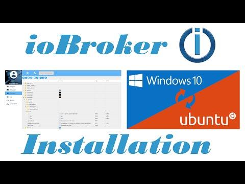iobroker-auf-windows-10-als-linux-version-installieren-mit-windows-ubuntu