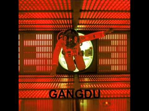 Pomo feat. AstroLogical - Gangdu