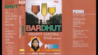 Perih / Shanty Sartika (original Full)