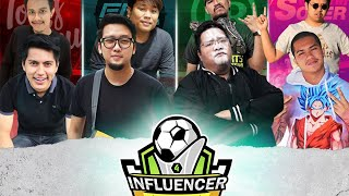 เทปการแข่ง-fifa-online-4-influencer-cup-ไร้กฏ-ไร้กติกาในการแข่ง