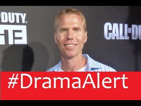 The #CondreySummit Explained #DramaAlert HOT!