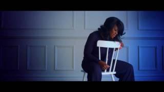 Rebecca Arthur - I Believe (Official Video)