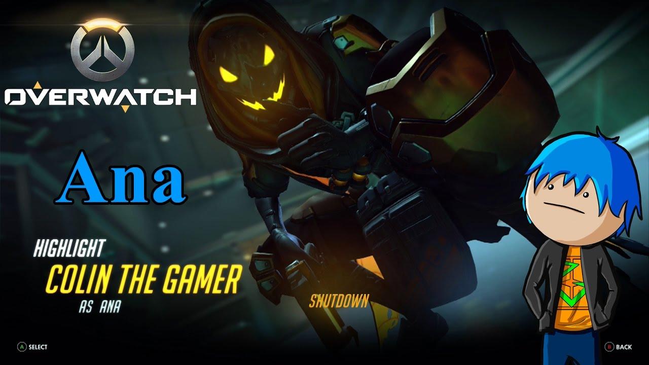 overwatch hero abilities how to use