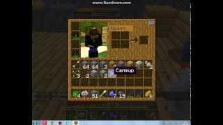 Видео-урок по гриферству с Alex и dimon002