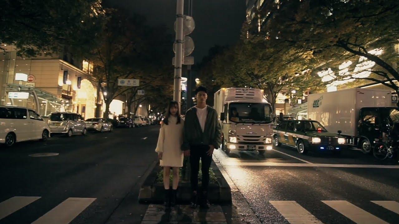 【MV】Crosswalk