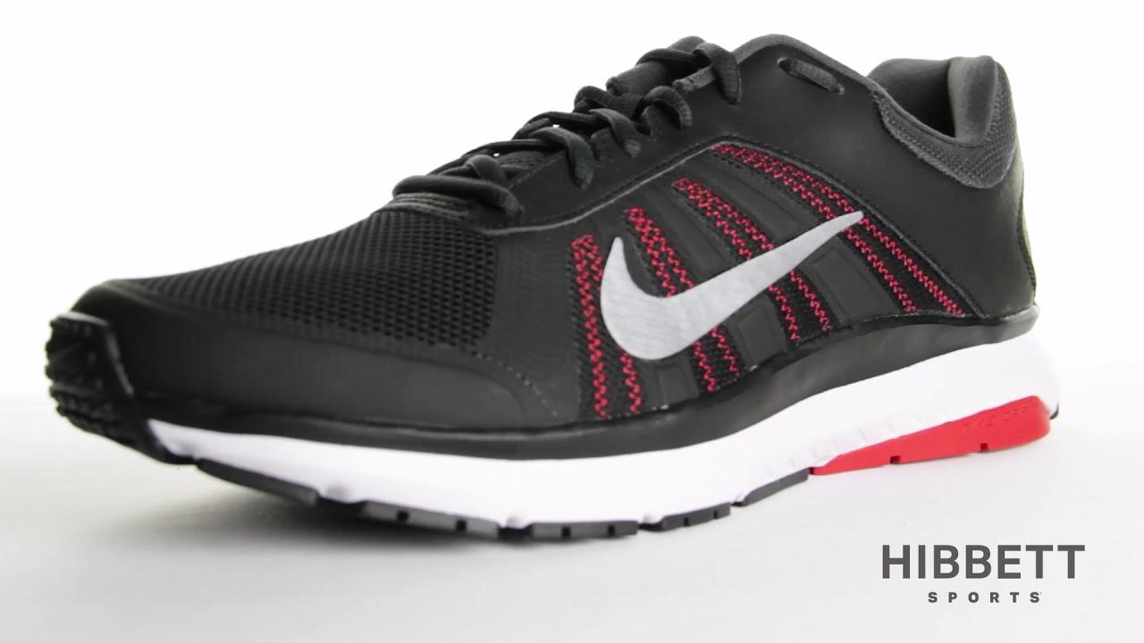 441414c70e62 Men s Nike Dart 12 - YouTube