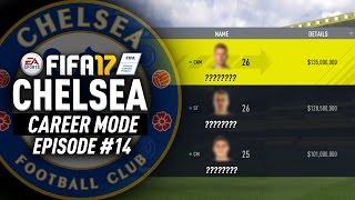 REVEALED: Chelsea Win The Race To Sign Romelu Lukaku For £100 Million?!   Transfer Talk