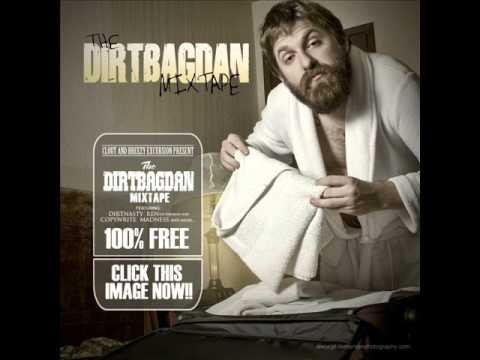 Dirtbag Dan - Devil Do