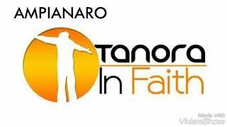 Ampianaro - Tanora in faith