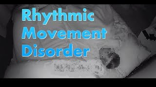 Sleep Disorders Insomnia, Sleep Apnea, Parasomnia - Stuart Menn, MD.