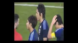 NGTV Episode 4 : Japan Canada friendly & Mike Havenaar