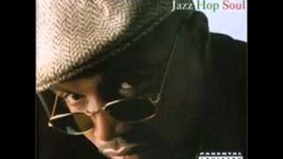 Clever Jeff - Jazz Hop Soul