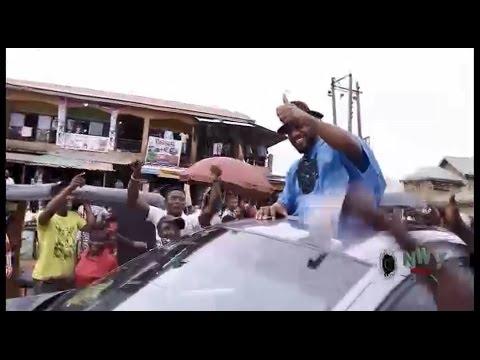 Download When Money Speaks Season 3   - 2017 Latest Nigerian Nollywood Movie