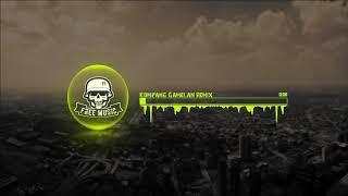 Download lagu Kompang X Gamelan Remix (Free Copyright)