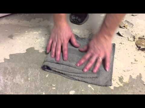 the-easiest-way-to-remove-linoleum-from-concrete