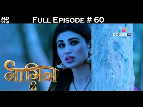 Naagin 2 - 6th May 2017 - नागिन 2 - Full Episode HD thumbnail