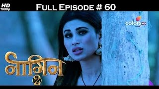Download Video Naagin 2 - 6th May 2017 - नागिन 2 - Full Episode HD MP3 3GP MP4