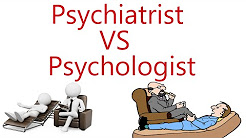 hqdefault - Psychiatrist Vs Psychologist Depression