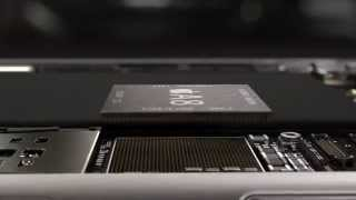 Official Apple Release Video   New Specs  OS8 A8 Chip and More...