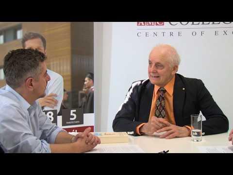 Ο Δρ. Γιώργος Παξινός μιλάει στο zougla.gr για τα μυστήρια του εγκεφάλου