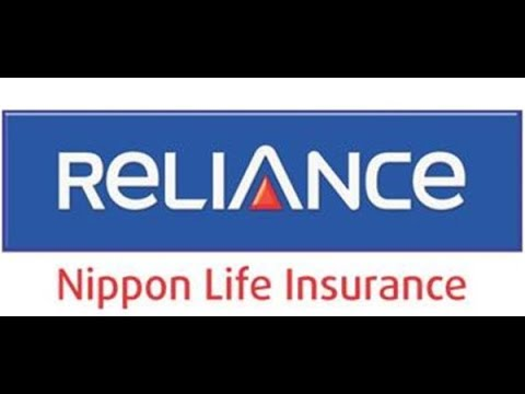 Reliance Nippon Life assets management Ltd Ipo / Reliance life Ipo Details