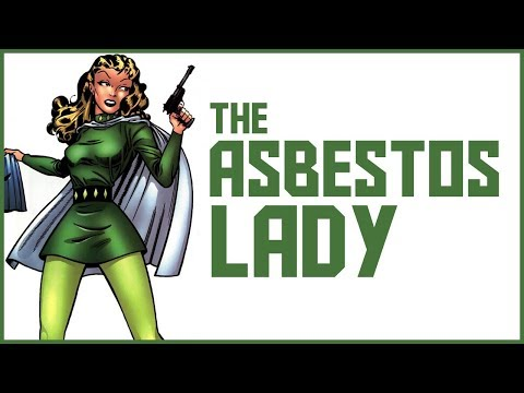 meet-marvel's-the-asbestos-lady!