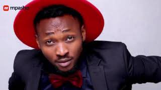 Mpasho News EP5: David the student accused of being a con and more stories