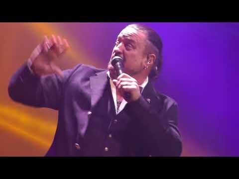 Trans-Siberian Orchestra 12/27/17: 5 -...