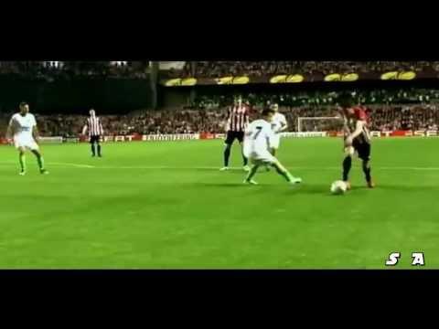 Fernando Llorente HD | Athletic Bilbao & Spain | Welcome to Juventus 2013