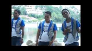 Habornas Trio - Salelengon Mp3