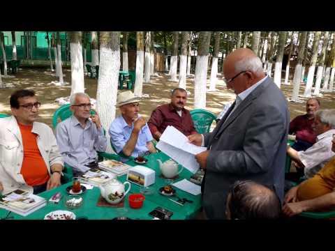 Əli Nasir --60. ---(ııı) . ---Hacı...