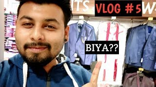 Guwahati Vmart  Shopping Mall || PRANABS LIFESTYLE