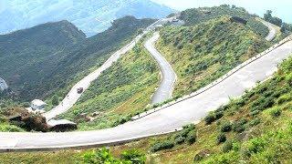 Nice Journey Siliguri to Darjeeling by Road || NJP (New Jalpaiguri) to Darjeeling by Car