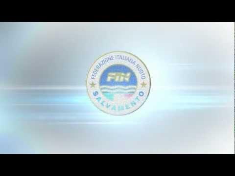 Spot Federazione Italiana Nuoto - Comitato regione Abruzzo