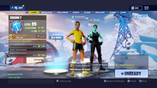 CUSTOM MATCHMAKING CODE | 1.8K GRIND | CreatorCode: Vexzcy | Fortnite Battle Royale
