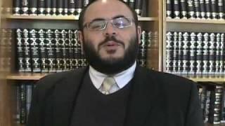 Sinagoga Bet Yosef de Aish HaTorah