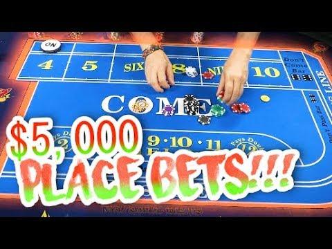 Slot machine payout oods