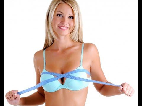Клубная красотка округлая грудь видео фото 405-470