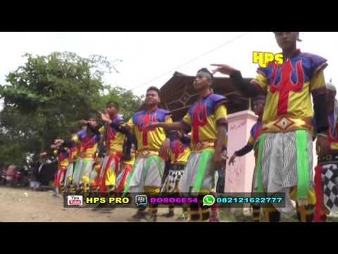 HPS PRO | PANORAMA - GENADES TRISULA