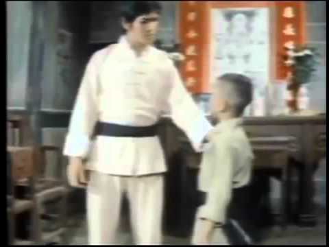 18 Weapons Of Kung Fu (English Dubbed)