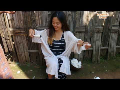 Ethiopia travel vlog 2017 Dorze tribe 여긴 어디? 나는 누구? 에티오피아 여행 브이로그